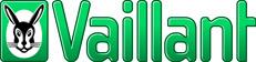 VAI_Logo_2c_P327C_RZ_0906